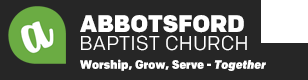 Abbotsford Baptist Church